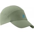 Бейсболка Salomon SOFTSHELL CAP