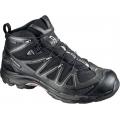 Туристичні черевики Salomon X TRACKS MID WP M